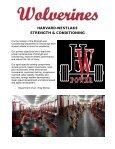 HARVARD-WESTLAKE - Page 5