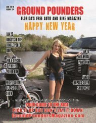 Jan Issue 2016