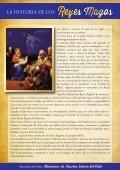 enero - Page 2