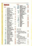 Aritmetica de  Baldor 2da Edición - Page 3