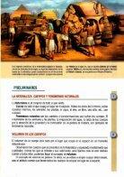 Aritmetica de  Baldor 2da Edición - Page 4
