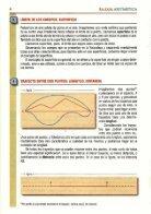 Aritmetica de  Baldor 2da Edición - Page 5