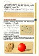 Aritmetica de  Baldor 2da Edición - Page 6