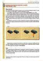 Aritmetica de  Baldor 2da Edición - Page 7