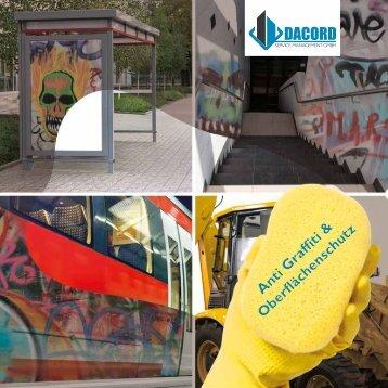 DACORD Servicemanagement   GmbH