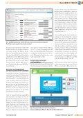 VM- und Cloudmanagement mit OpenQRM - Page 3