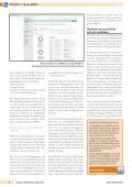 VM- und Cloudmanagement mit OpenQRM - Page 4