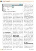 VM- und Cloudmanagement mit OpenQRM - Page 6