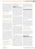 VM- und Cloudmanagement mit OpenQRM - Page 7