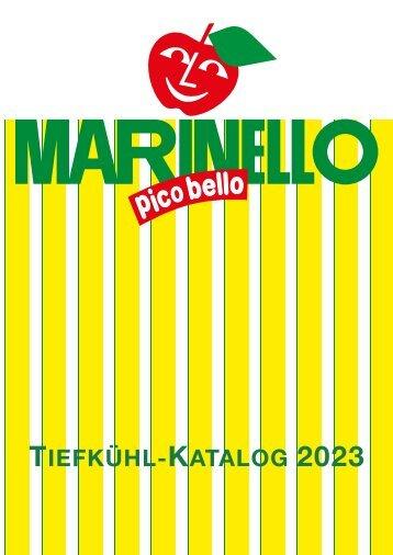 Preisliste Marinello 2019