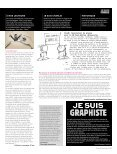TOURS - Page 5