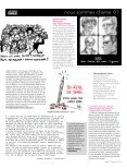 TOURS - Page 7
