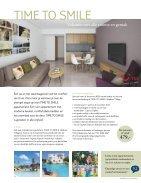 yumpu KM01 - Page 4