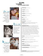 yumpu KM01 - Page 5