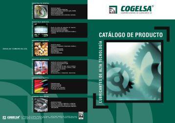 CATÁLOGO DE PRODUCTO - Metalia.es