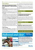 EBN - Page 3