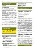 EBN - Page 5