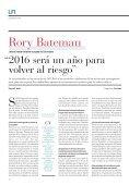 BATEMAN - Page 4