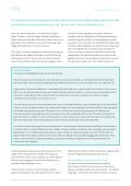 A LOOK AHEAD POLITICS AND POLICY IN 2016 - Page 5