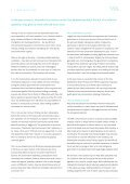 A LOOK AHEAD POLITICS AND POLICY IN 2016 - Page 6