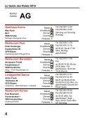 Relais - Les Routiers Suisses - Seite 5