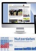 Onlinewerbung 2016 auf LR-Online.de - Seite 2