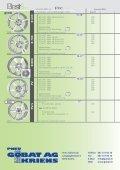 Felgen Preisliste 2010 - Seite 5