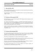 Personalabrechnung 6.2 - Seite 3