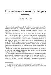 Refranes o proverbios en castellano, por el órden alfabético