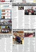 İzmir'de ihracat azaldı ithalat arttı - Page 4