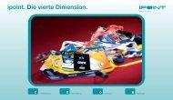 pdf-Datei - ipoint Messe- und Eventbau GmbH