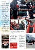 Walliser Reisen Badeferien 2016 - Seite 2