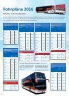 Walliser Reisen Badeferien 2016 - Seite 4