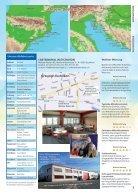 Walliser Reisen Badeferien 2016 - Seite 5