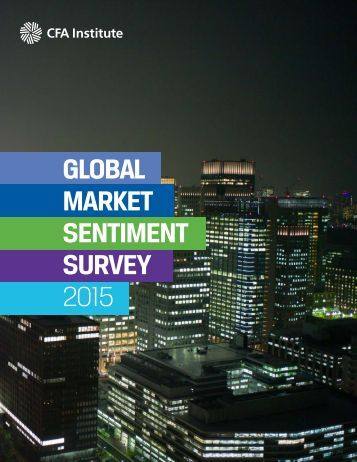 global survey market