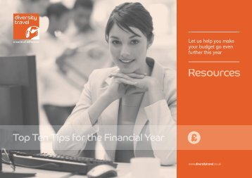 Let us help you make your budget go even further this year