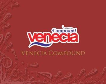 Venecia compound