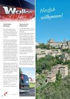 Walliser Rundreisen 2016 - Seite 2