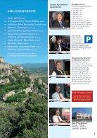 Walliser Rundreisen 2016 - Seite 3
