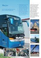 Walliser Rundreisen 2016 - Seite 4