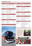 Walliser Rundreisen 2016 - Seite 5