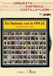 UQ2m2