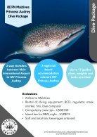 Marketing Deck -  Ari Atoll - Page 2