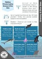 Marketing Deck -  Ari Atoll - Page 4