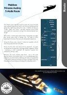 Marketing Deck -  Ari Atoll - Page 5