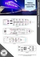 Marketing Deck -  Ari Atoll - Page 6