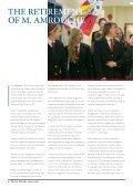 Notre Monde - Page 4