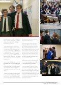 Notre Monde - Page 5