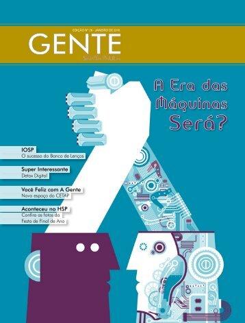 GENTE_ED26_HSP