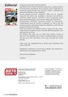 Revista Auto Guia ES 5ª Edição - Page 4